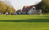 Sportplatz002.jpg